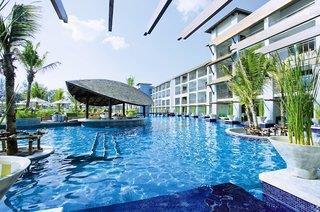 Hotel Mai Khaolak Beach Resort & Spa - Thailand - Thailand: Khao Lak & Umgebung