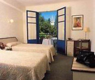 Hotel Le Panorama - Frankreich - Midi Pyrenees