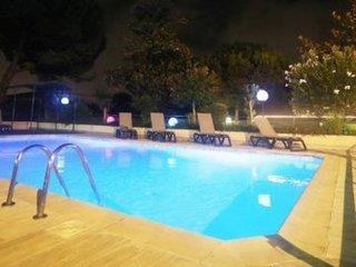 Hotel Campanile Antibes Juan les Pins - Frankreich - Côte d'Azur