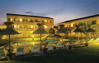 Hotel Le Rodin - Frankreich - Côte d'Azur
