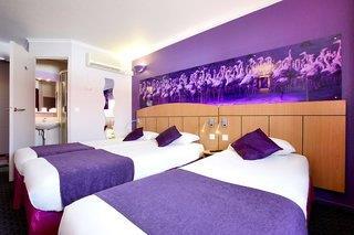 Hotel Kyriad Arles - Frankreich - Côte d'Azur