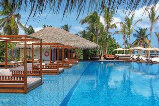 Hotel The Residence Maldives - Malediven - Malediven