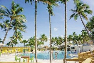 Hotel La Siesta Resort & Marina - USA - Florida Südspitze