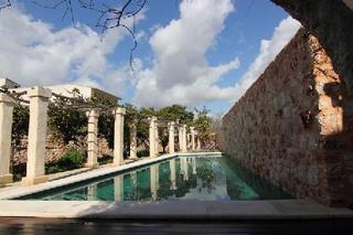 Algaida Petit Hotel - Algaida - Spanien