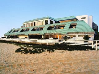 Hotel Sea Venture Resort - USA - Kalifornien
