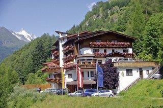 Panoramahotel Lärchenhof - Österreich - Kärnten