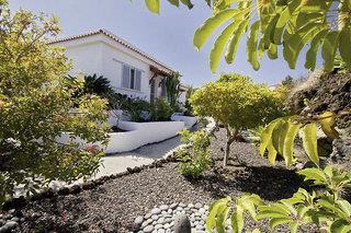 Hotel Appartements Las Norias - Spanien - La Palma