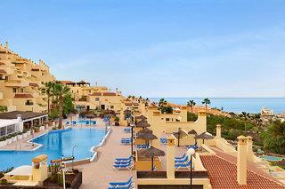 Hotel Club La Costa Paradise - Spanien - Teneriffa