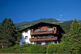 Hotel Landhaus Maridl - Hart - Österreich