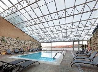 Hotel Parador Castillo de Lorca - Spanien - Costa Blanca & Costa Calida