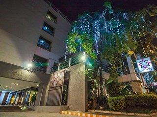 Hotel Star Chiang Mai - Thailand - Thailand: Norden (Chiang Mai, Chiang Rai, Sukhothai)