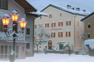 Landhotel Heitzmann - Österreich - Salzburg - Salzburger Land