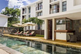 Hotel Belle Haven - Mauritius - Mauritius