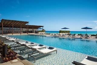 Hotel Secrets The Vine - Mexiko - Mexiko: Yucatan / Cancun