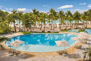 Hotel Eden Roc at Cap Cana - Dominikanische Republik - Dom. Republik - Osten (Punta Cana)