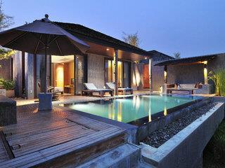 Hotel Muthi Maya - Pakchong (Khao Yai National Park) - Thailand
