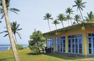 Hotel Palace Mirissa - Sri Lanka - Sri Lanka