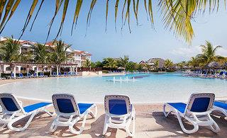 Hotel Memories Azul Beach Resort & Paraiso Beach Resort