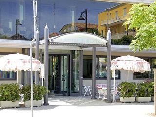 Hotel Principe Gatteo Mare - Italien - Emilia Romagna