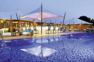 Hotel Banyan Tree Ras al Khaimah Beach - Vereinigte Arabische Emirate - Ras Al-Khaimah