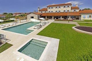 Hotel Velanera - Kroatien - Kroatien: Istrien