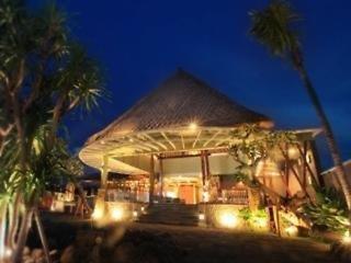 Hotel Abi Bali Villa Resort & Spa - Indonesien - Indonesien: Bali