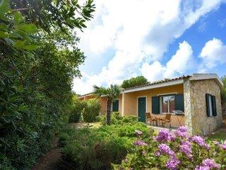 Hotel Rocca Dorada - Italien - Sardinien
