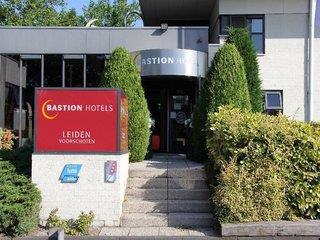 Hotel Bastion Leiden Voorschoten - Niederlande - Niederlande