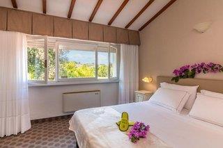 Hotel West Garda - Italien - Gardasee