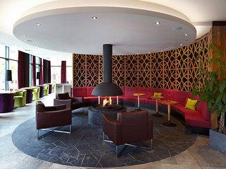 Hotel Anthony's - Österreich - Tirol - Westtirol & Ötztal