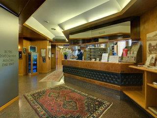 Hotel Savona - Italien - Aostatal & Piemont & Lombardei