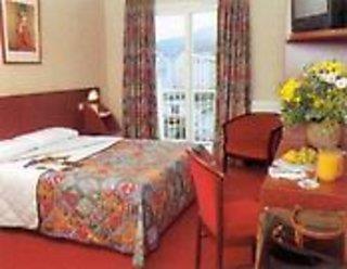 Hotel La Solitude - Frankreich - Midi Pyrenees