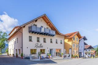 Hotel Gasthof Rösslwirt - Deutschland - Bayerischer Wald