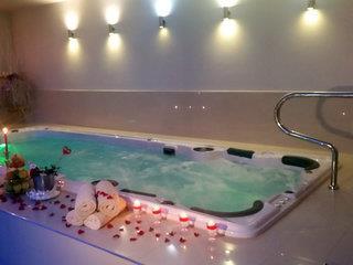 Hotel Phoenix - Kroatien - Kroatien: Mittelkroatien