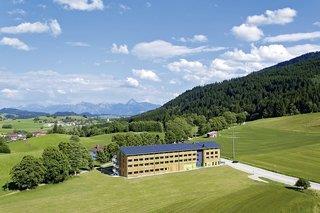 Explorer Hotel Neuschwanstein - Deutschland - Allgäu