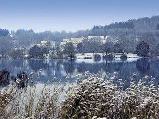 Hotel Center Parcs Park Bostalsee - Deutschland - Saarland