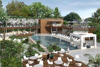 Hotel Doubletree by Hilton Kusadasi - Türkei - Kusadasi & Didyma