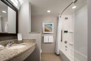Hotel Courtyard Maui Kahului Airport - USA - Hawaii - Insel Maui