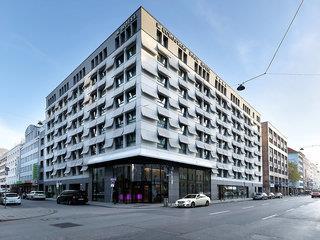 Hotel Eurostars Book - Deutschland - München