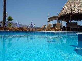 Hotel Elounda Sunrise Apartments - Griechenland - Kreta