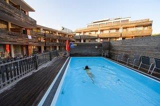 Hotel Planai - Österreich - Steiermark