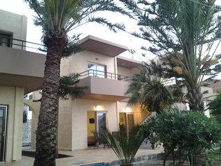 Hotel Lola - Griechenland - Kreta
