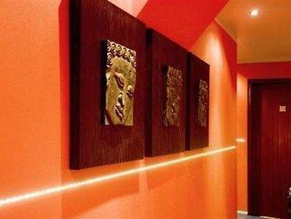 Hotel Exzellenz - Deutschland - Baden-Württemberg
