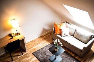 Hotel Comfort Park - Norwegen - Norwegen