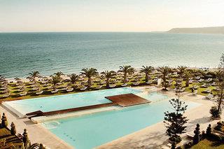 Hotel SENTIDO Ixian All Suites - Griechenland - Rhodos