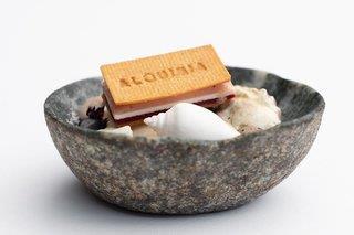 Hotel EPIC SANA Algarve - Praia Da Falesia - Portugal
