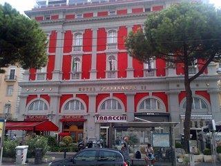 Hotel Ferdinando II - Italien - Neapel & Umgebung