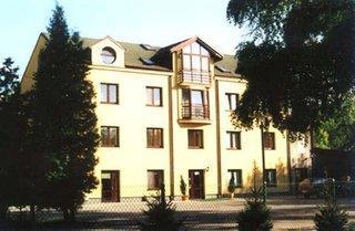 Hotel Petrus - Polen - Polen