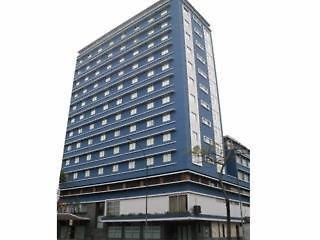 Hotel Riviera San Agustin - Peru - Peru