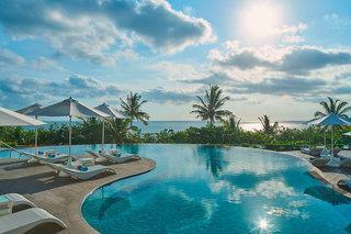 Hotel Sheraton Bali Kuta Resort - Indonesien - Indonesien: Bali